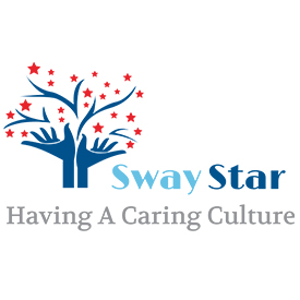 Caring Culture Organization in Las Vegas | SwayStar