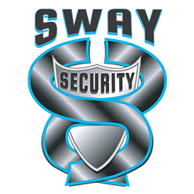 Las Vegas Private Security Firm | Sway Security