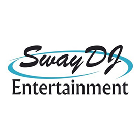 Professional DJ Company in Las Vegas | SwayDJ Entertainment