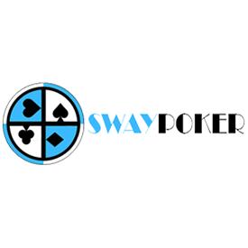 Professional Poker in Las Vegas | SwayPoker