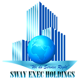 SwayExec Holdings LTD   A Las Vegas Business